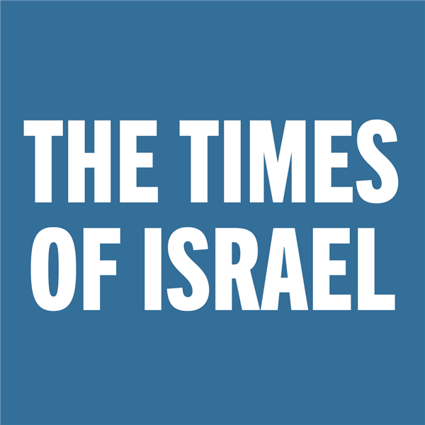 The Times of Israel: In Illinois, a J Street favorite beats an AIPAC darling