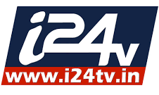 PIA Executive Director Jeff Mendelsohn Discusses the Election Results on I24 News